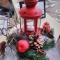 Weihnachtsbegehung im Haus Planitz