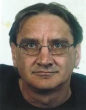 Nachruf für Mike Gäbler